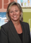Senior Mortgage Advisor Patty Cates